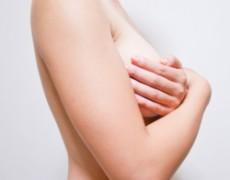 乳がんってどんな病気?女性なら知っておきたい基礎知識